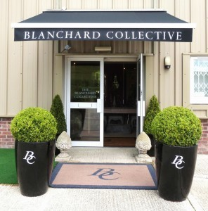 The Blanchard Collective