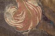 17th Century Flemish Battle Scene Fragment