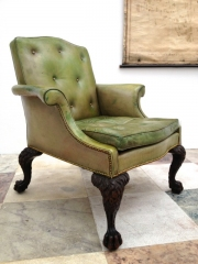 18thc-style-library-chair-of-large-proportions-2