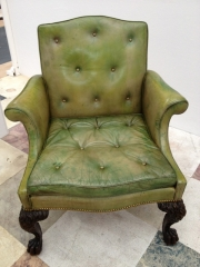 18thc-style-library-chair-of-large-proportions-4