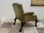 18thc-style-library-chair-of-large-proportions-5