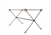 1950s-Jansen-style-X-frame-table_00