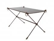 1950s-Jansen-style-X-frame-table_01