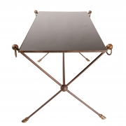 1950s-Jansen-style-X-frame-table_05
