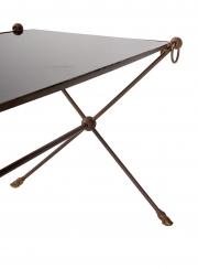 1950s-Jansen-style-X-frame-table_06