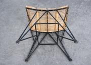 1960s-rattan-stool1