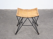1960s-rattan-stool2