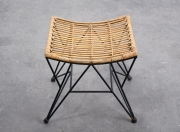 1960s-rattan-stool3