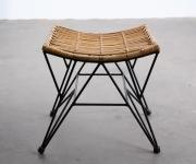 1960s-rattan-stool4