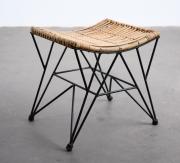 1960s-rattan-stool5