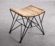 1960s-rattan-stool6