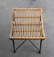 1960s-rattan-stool7