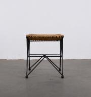 1960s-rattan-stool8