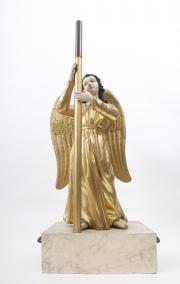 Italian processional angel - 02.jpg
