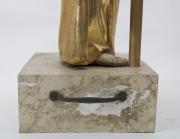 Italian processional angel - 03.jpg