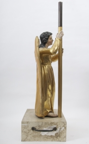 Italian processional angel - 04.jpg