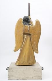 Italian processional angel - 05.jpg