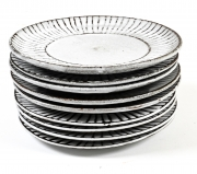 33-Ceramic-plates-dishes-serving-bowls-by-Albert-Thiry19