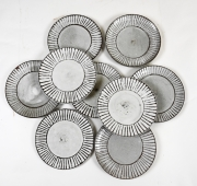 33-Ceramic-plates-dishes-serving-bowls-by-Albert-Thiry21