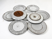 33-Ceramic-plates-dishes-serving-bowls-by-Albert-Thiry22