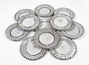 33-Ceramic-plates-dishes-serving-bowls-by-Albert-Thiry36