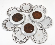 33-Ceramic-plates-dishes-serving-bowls-by-Albert-Thiry37