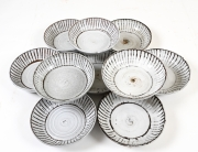 33-Ceramic-plates-dishes-serving-bowls-by-Albert-Thiry4