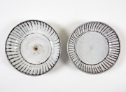 33-Ceramic-plates-dishes-serving-bowls-by-Albert-Thiry8