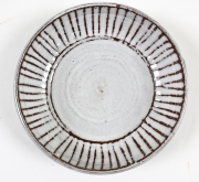33-Ceramic-plates-dishes-serving-bowls-by-Albert-Thiry9