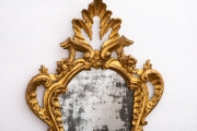 4-Tuscan-gilt-wood-mirrors1