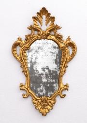 4-Tuscan-gilt-wood-mirrors11