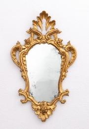 4-Tuscan-gilt-wood-mirrors12