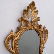 4-Tuscan-gilt-wood-mirrors14