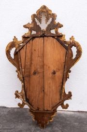 4-Tuscan-gilt-wood-mirrors2