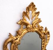 4-Tuscan-gilt-wood-mirrors5