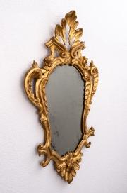 4-Tuscan-gilt-wood-mirrors7