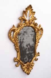 4-Tuscan-gilt-wood-mirrors8