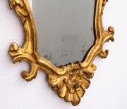 4-Tuscan-gilt-wood-mirrors9