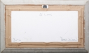5 long - painting  by Peter Woodward-1