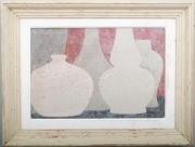 5A - painting by Peter Woodward-9