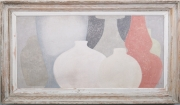 8 of 7 - painting by Peter Woodward-1