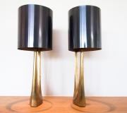 Maison Charles Jonc lamps-6