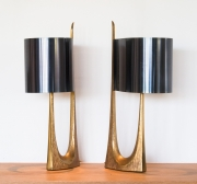 Maison Charles Jonc lamps-9