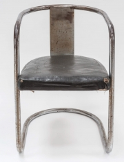tubular steel art deco chair1.jpg