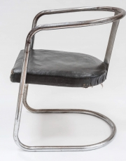 tubular steel art deco chair2.jpg