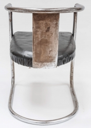 tubular steel art deco chair3.jpg