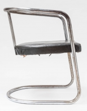 tubular steel art deco chair4.jpg