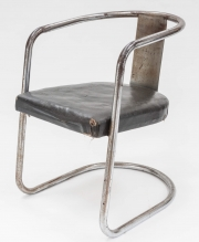 tubular steel art deco chair5.jpg