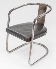 tubular steel art deco chair6.jpg