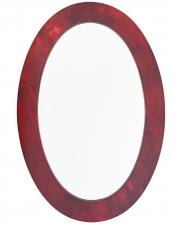 Aldo-Tura-mirror4